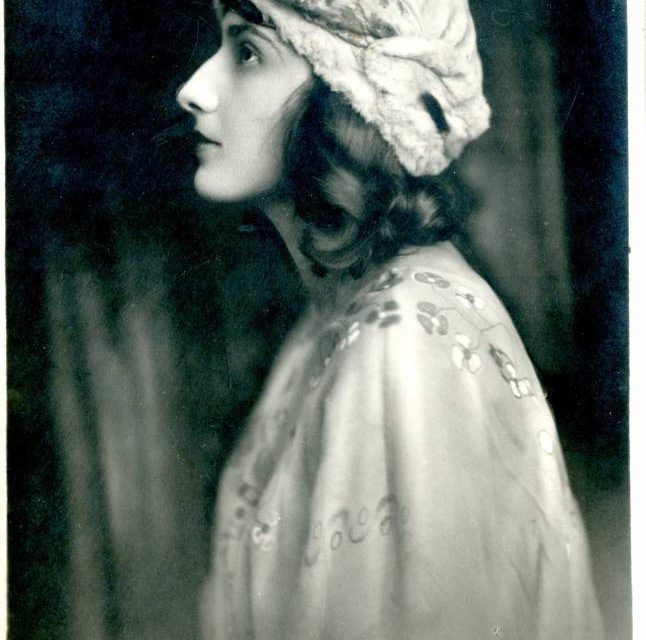 Julieta Orășanu, Ma Photo Juliette Orășanu