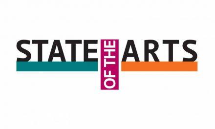 STATE OF THE ARTS – 30 de ani de artă vizuală românească