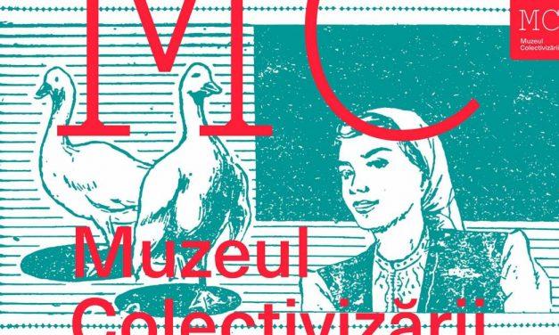 Se deschide primul Muzeu al Colectivizării din România