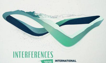 Festivalul Internațional de Teatru INTERFERENȚE – ediție online