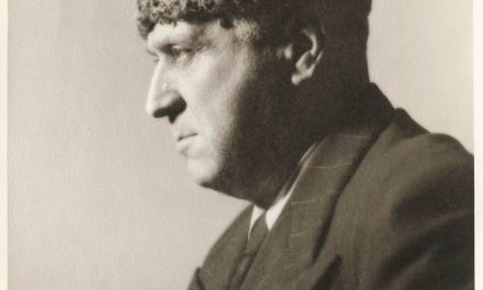 Iosif Iser, 22 mai 1948