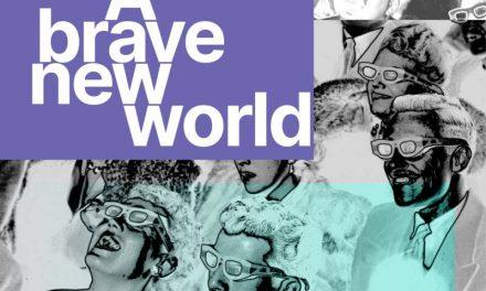 A Brave New World: Viziuni alternative despre viitor la cea de-a 10-a și cea mai curajoasă ediție BIEFF