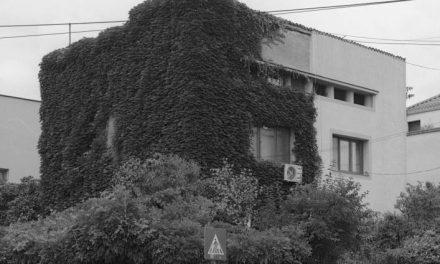 """Francezii descoperă cartierul Vatra Luminoasă, modelul """"orașului-grădină în București"""""""