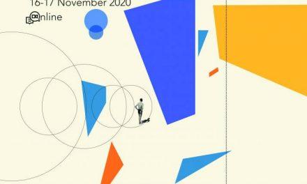 """Conferința internațională """"Cercetare artistică interdisciplinară avansată"""", 16-17 noiembrie 2020, organizată de Școala Doctorală – UNATC"""