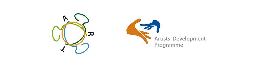 2021 Artists Development Programme Targeting Romanian Artists
