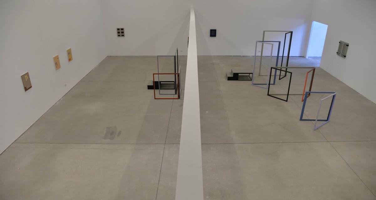 Frame – Arantxa Etcheverria / Carlos Caballero