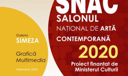 SNAC 2020GRAFICA MULTIMEDIA