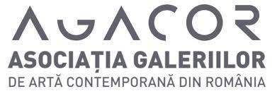 Scrisoarea Deschisă a AGACOR asociația galeriilor de Artă Contemporană din România