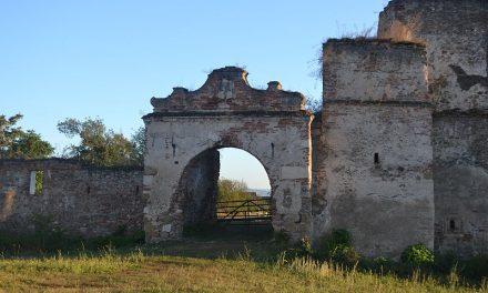 Turism cultural și istoric în județul Alba