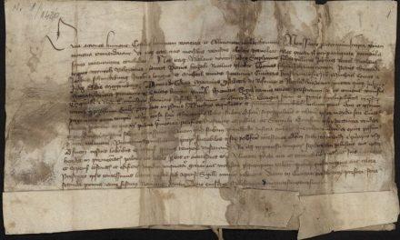 Aniversăm 600 de ani de la atestarea documentară a Casei Sfatului din Brașov