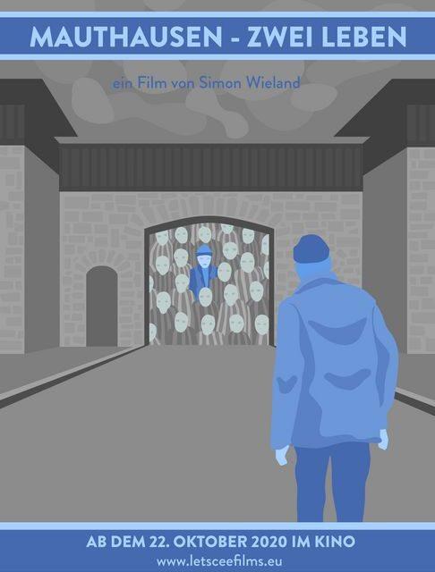 """Premieră în România, documentarul """"Mauthausen – două vieți"""", cu ocazia Zilei Internaţionale de Comemorare a Victimelor Holocaustului"""
