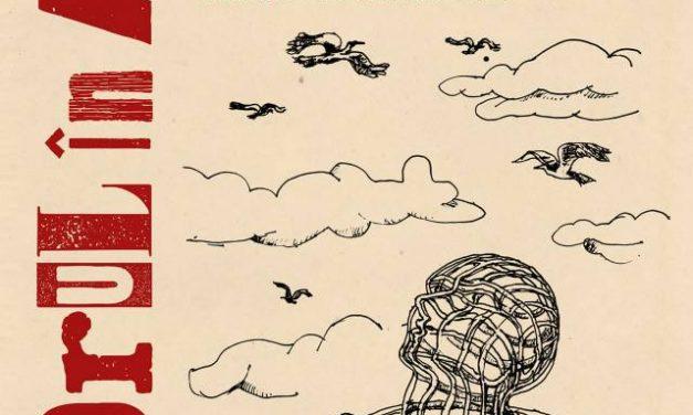 Umorul în artă – expoziție de caricatură, ediția a III-a, Complexul Muzeal Iulian Antonescu, Bacău