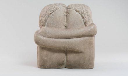 """""""Priviți sculpturile mele până ce le veți vedea"""". Săptămâna Brâncuși, la Institutul Cultural Român"""
