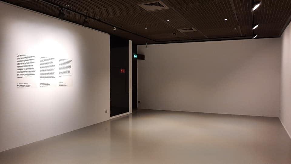 Rețeaua Națională a Muzeelor din România: OPRIțI ASALTUL ASUPRA MUZEELOR