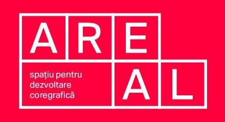 AREAL – un spațiu dedicat dezvoltării coregrafice la București