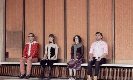 TRIUMF AMIRIA. Muzeul Culturii Queer [?]