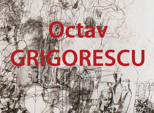 Expoziția Octav Grigorescu @ Muzeul de Artă Constanța