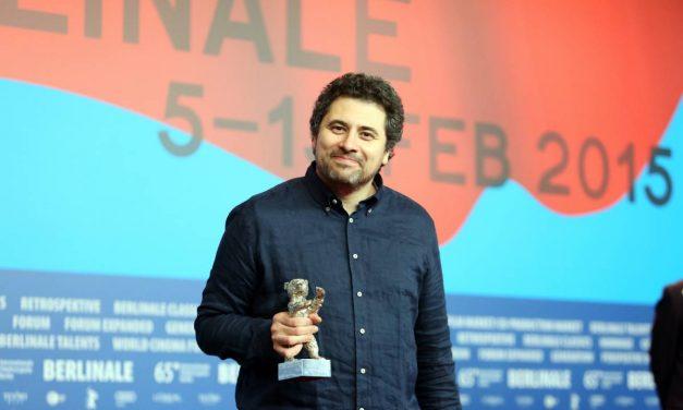 Radu Jude va fi omagiat la Festivalul La Rochelle Cinéma