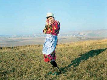 expozițiE de fotografie a artistului RON SLUIK @ Galeria SPACE, CIAC – BUCUREșTI