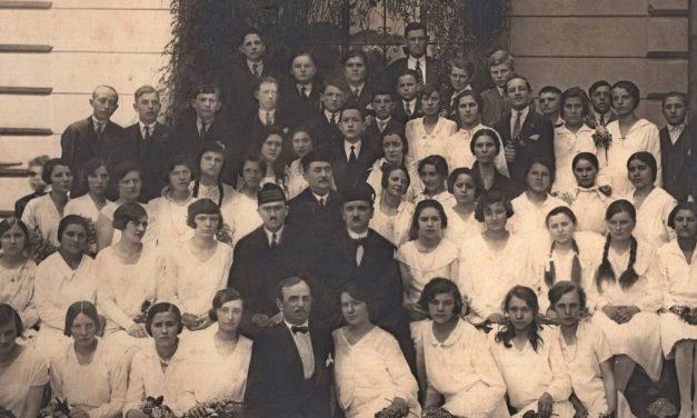 """Expoziție """"Reformații din Regat"""" @ Institutul Cultural Maghiar București"""
