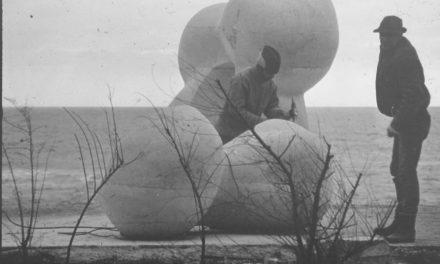 Sculptorul Ion Condiescu, anii `70