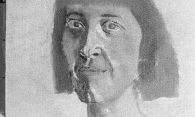 Ana Ruxandra Ifoveanu, 1986