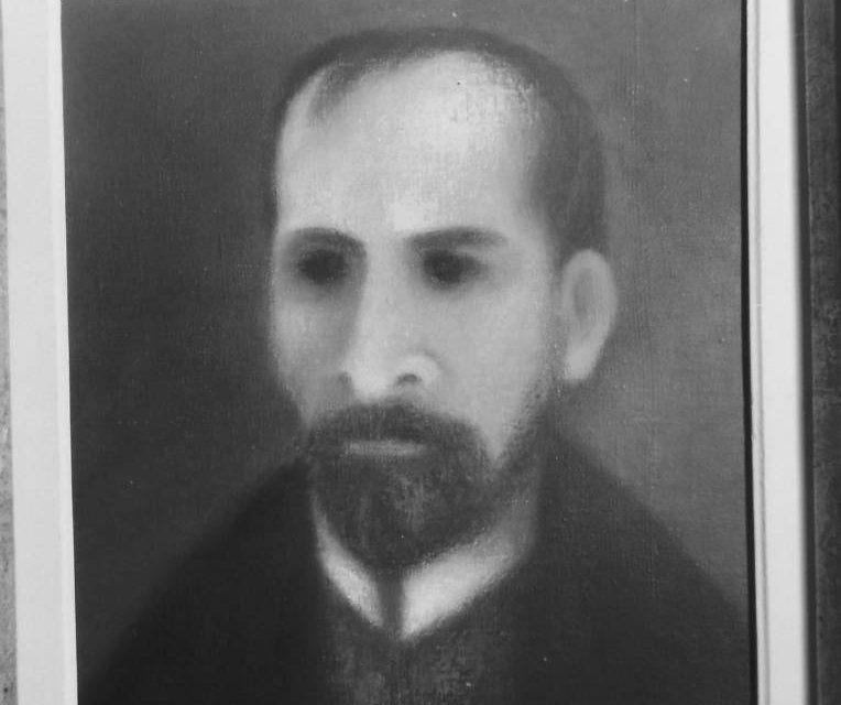 Ion Grigore, 1972