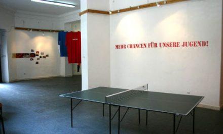 """Matei Bejenaru """"STRAWBERRY FIELDS FOREVER"""" @ Galeria Nouă, București"""
