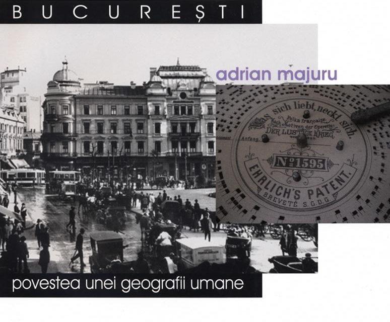 """Expozitie de antropologie urbana: """"Povestea fetei din tatuaj"""" @ curtea casei Ion Mincu, Bucuresti"""