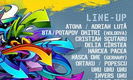 Festivalul Internațional de Artă Stradală din Sibiu (SISAF) anunță artiști selectați în 2021