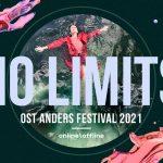 """Sorin Purcaru participa la Festivalul Internațional OST ANDERS (""""ESTUL ALTFEL"""") din Nürnberg"""