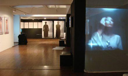 Perspective 2008 la Anaid Art Gallery