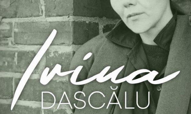 """Retrospectivă Irina Dascălu @ Complexul Muzeal """"Iulian Antonescu"""" Bacău"""