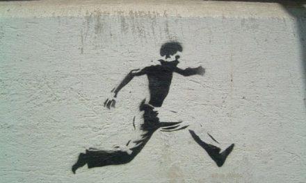 Romanian Stencil Archive