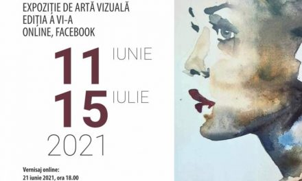 "Expoziția ""Careu de dame"" a VI-a ediție, 149 de artiste participante"