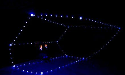 FUORI USO 2006 – ALTERED STATES la MNAC si Galeria Noua