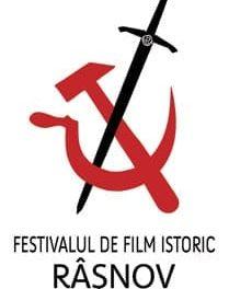 Festivalul de Film Istoric Rasnov
