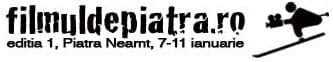 Filmul de Piatra porneşte la drum