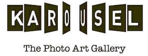 Lansare Karousel– o galerie dedicata exclusiv fotografiei contemporane de arta