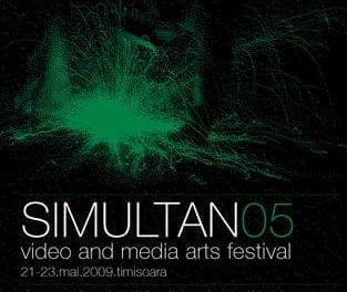 SIMULTAN 05 – 2009