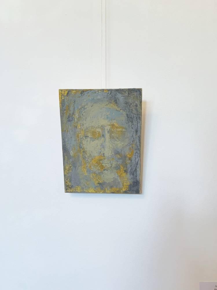 13. Andrei Rosetti_Galeria Romană_2021