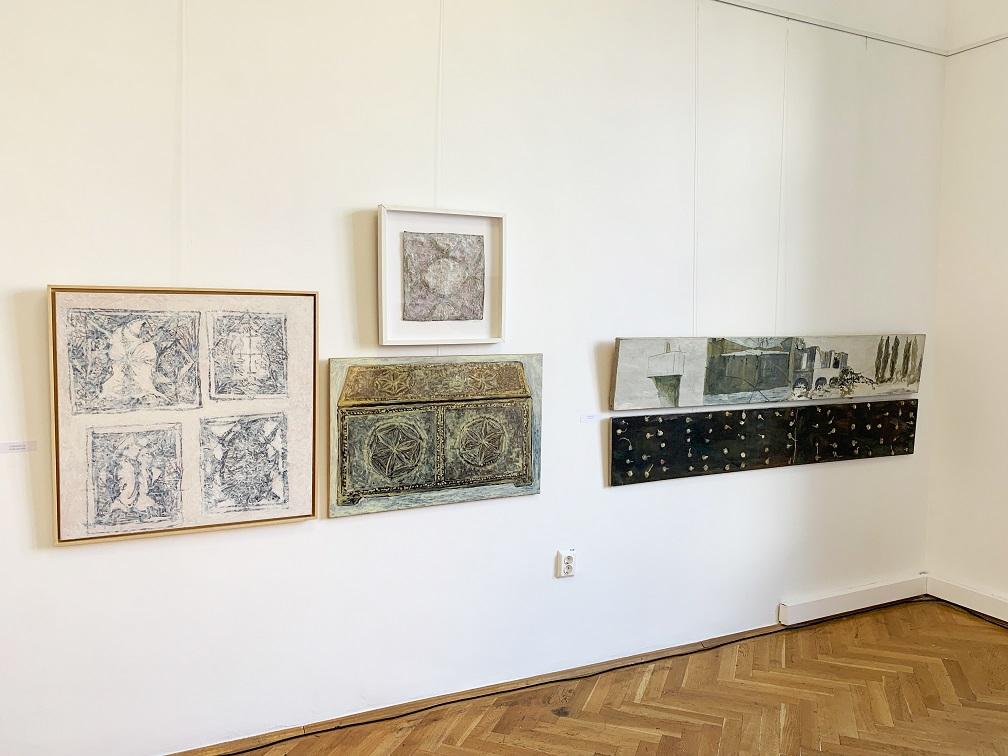 7_Galeria Romană_2021