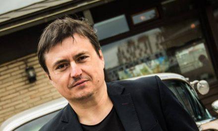 CANNES 2021. Cristian Mungiu este numit în acest an președinte al secțiunii în cadrul Semaine de la Critique