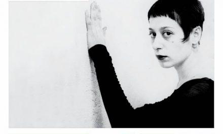 """Expoziție postumă de pictură – """"Ecaterina Vrana: UnSeen"""" @ Muzeul de Artă Populară Dr. Nicolae Minovici"""