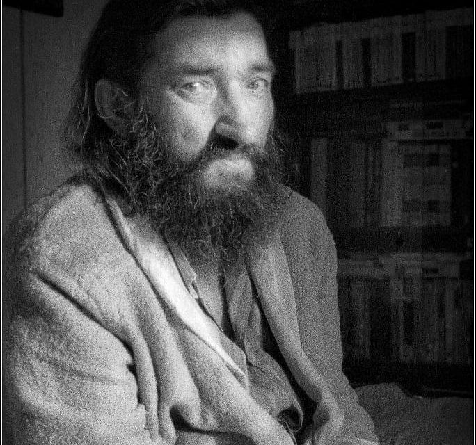 Florin Pucă, sfârșitul anilor 1980