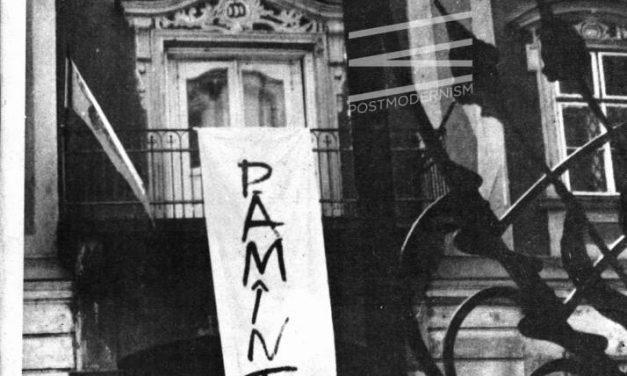 Pămîntul, Muzeul de Artă Timișoara, 22-24 mai 1992