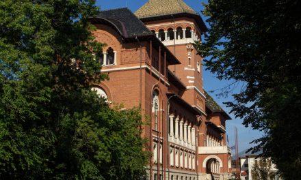 S-a înfiinţat Asociaţia pentru Muzeul Ţăranului