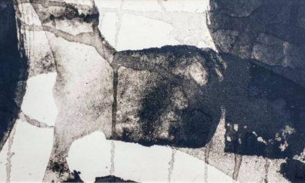 """Expoziția de artă""""RECURENȚE"""" prezentatăîn Galeria de Artă a Accademia di Romania in Roma"""