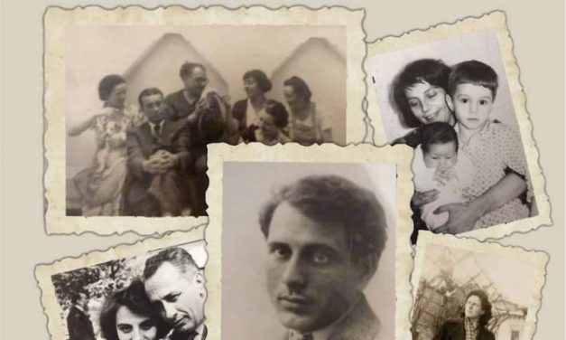 """Expoziție """"Culoare, emoție și mister. Nicolae Tonitza, lucrări din colecția Muzeului Naţional Brukenthal"""" @ Muzeul Național al Bucovinei"""