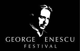 ARTEXIM a solicitat Ministerului Afacerilor Interne să facă demersurile legale pentru a verifica legalitatea scoaterii la licitație a unor bunuri și manuscrise ce i-au aparținut compozitorului George Enescu